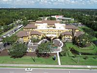 Aravilla Assisted Living - Sarasota, Florida