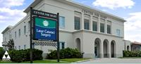 Center for Sight - Venice, Florida
