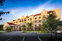Estates at Carpenters Assisted Living - Lakeland, Florida