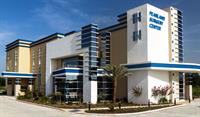 Pearland Kirby Medical Office Building - Pearland, Texas