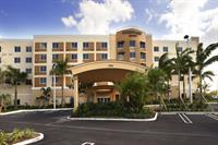 Marriott Flagler - Flagler Beach, Florida