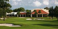 Mission Valley Country Club Rear Bar Addition - Nokomis, Florida