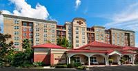 Residence Inn Westshore - Tampa, Florida