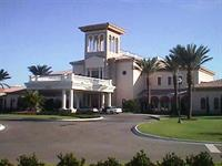 Lakewood Ranch Clubhouse - Lakewood Ranch, Florida