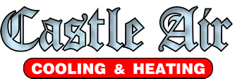 Castle Air Cooling and Heating