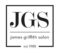 James Griffith Salon