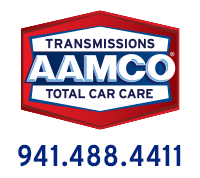 AAMCO Transmissions of Venice