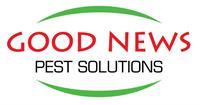 Good News Pest Solutions