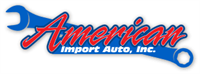 American Import Auto