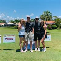 Gallery Image Hole_Sponsor_Venice_Chamber_Golf_Tournament.JPG