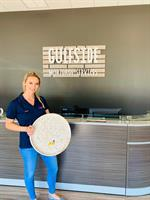 Gallery Image Winner_at_Gulfside_Mortgage_Services.jpg