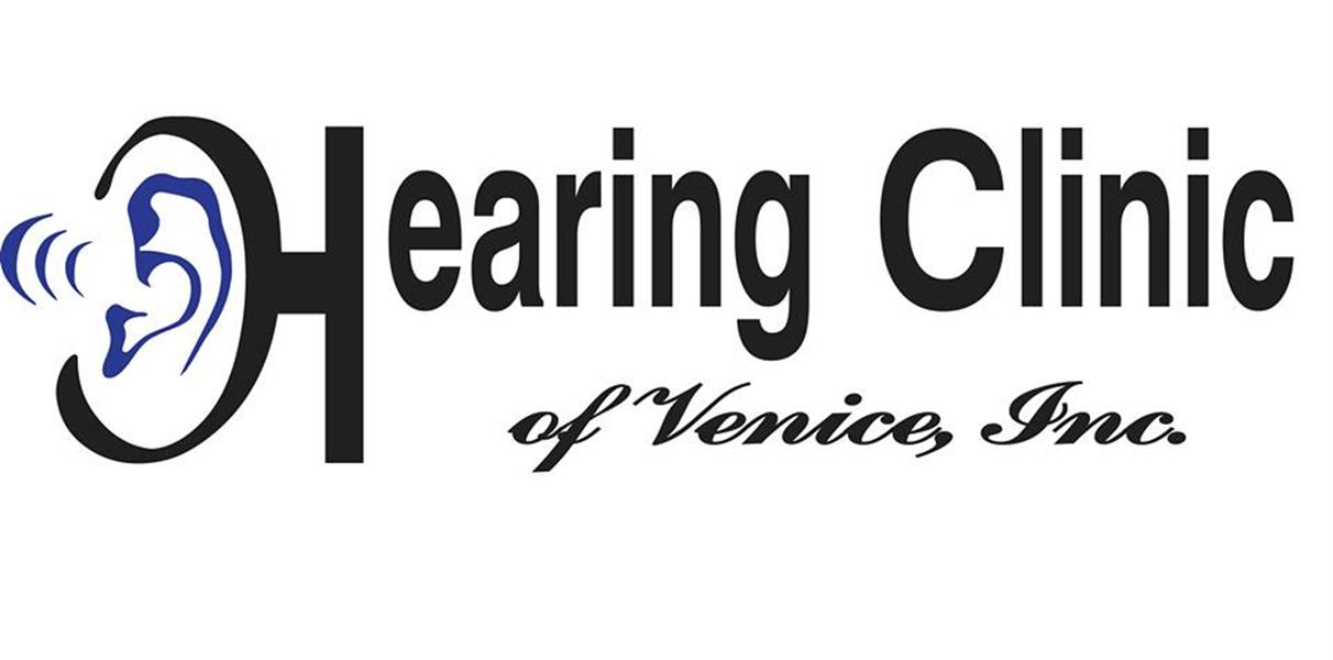 Hearing Clinic of Venice, A Division of Hear Again America