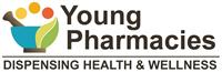 Village Pharmacy and Home Medical Equipment