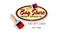Bayshore Painting Contractors, Inc.