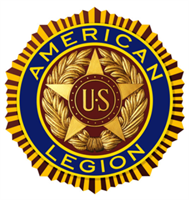 American Legion No-Vel Post 159