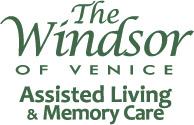 The Windsor of Venice