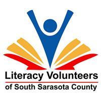 Literacy Volunteers of South Sarasota County