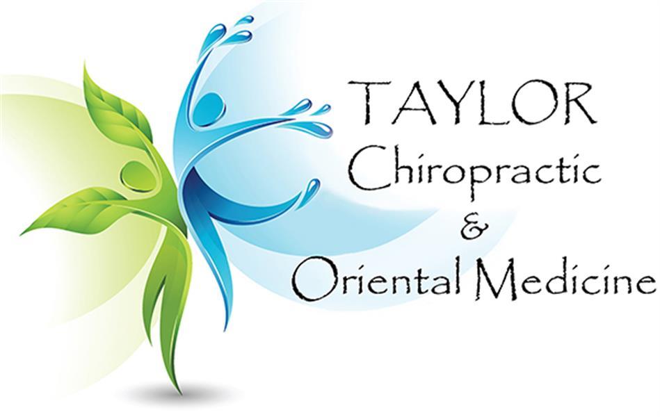 Taylor Chiropractic & Oriental Medicine