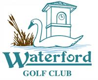 Waterford Golf Club