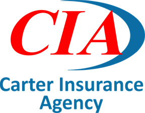 CIA Carter Insurance Agency, Inc.