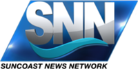 SNN-TV |  Suncoast News Network