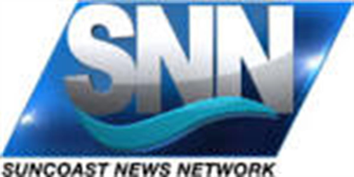SNN-TV |  Suncoast News Network
