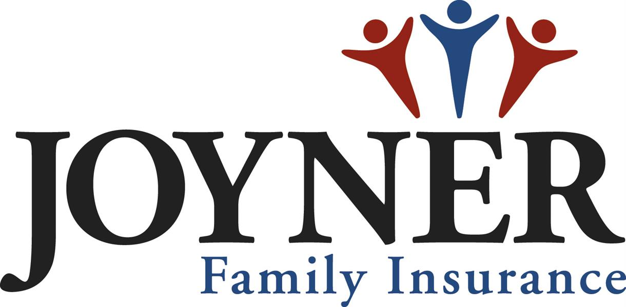 Joyner Family Insurance