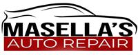 Masella's Auto Repair, Inc.
