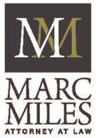 Law Offices of Marc J. Miles, P.A.