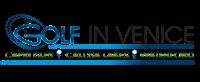Calusa Lakes Golf Club