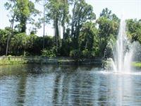 Calusa Lakes #17
