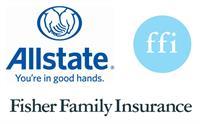 Fisher Family Insurance LLC