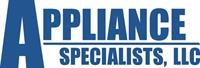 Appliance Specialists, LLC