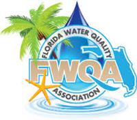 Member, Florida Water Quality Association