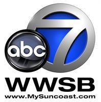 ABC 7 - WWSB