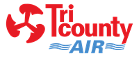 Tri County Air Conditioning & Heating, Inc.