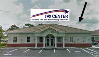 Tax Center - Venice FL