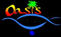 Oasis Eye Care, Optical & Med Spa