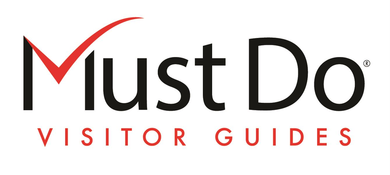 Must Do Visitor Guides