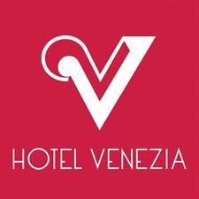 Hotel Venezia a Ramada Hotel