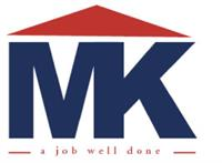 Mark Kaufman Roofing Contractor, Inc.