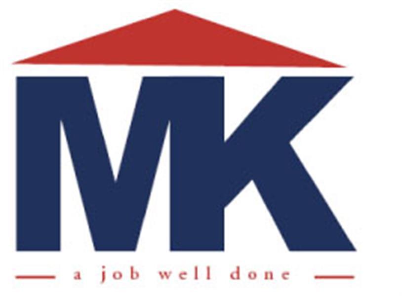 Mark Kaufman Roofing Contractor, Inc.
