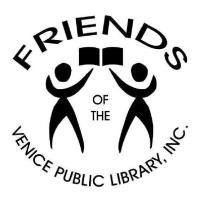 Jervey Library Accepting Book Donations as of May 17!