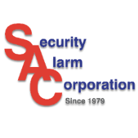 Security Alarm Corporation Completes Acquisition in Bradenton