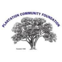Plantation Community Foundation Fall ''Fun'' Raiser