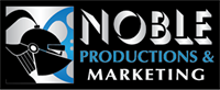 Noble Productions and Marketing