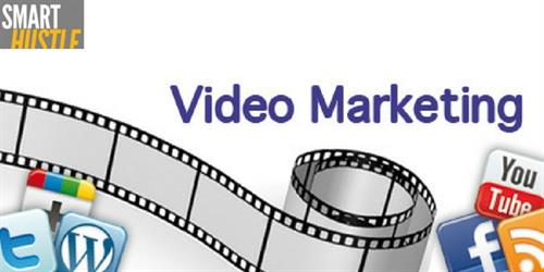 Gallery Image 10-Simple-and-Effective-Tips-to-Grow-Your-Business-Using-Video-Marketing.jpg