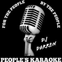 People's Karaoke