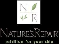 Nature'sRepair