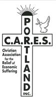 Portland C.A.R.E.S.